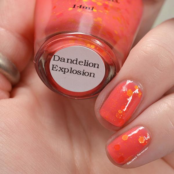 black-dahlia-lacquers-dandelion-explosion-name