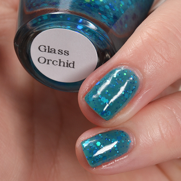 black-dahlia-lacquers-glass-orchid-name