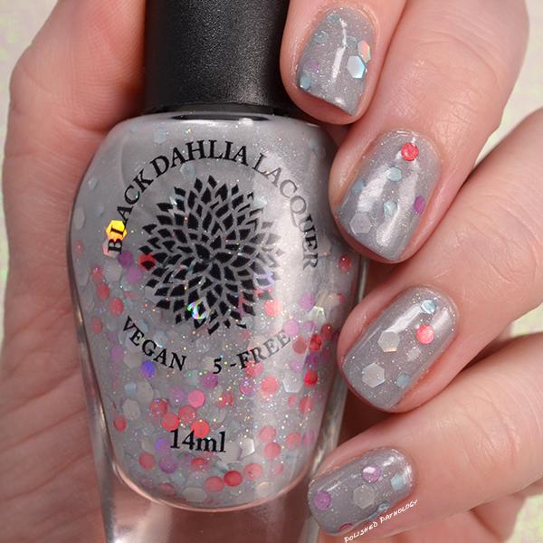 black-dahlia-lacquers-grey-twilight-organza-full