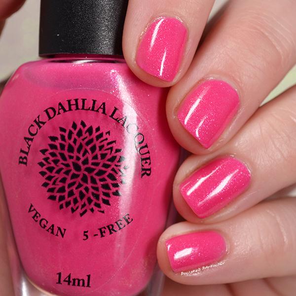 black-dahlia-lacquers-rose-petals-full