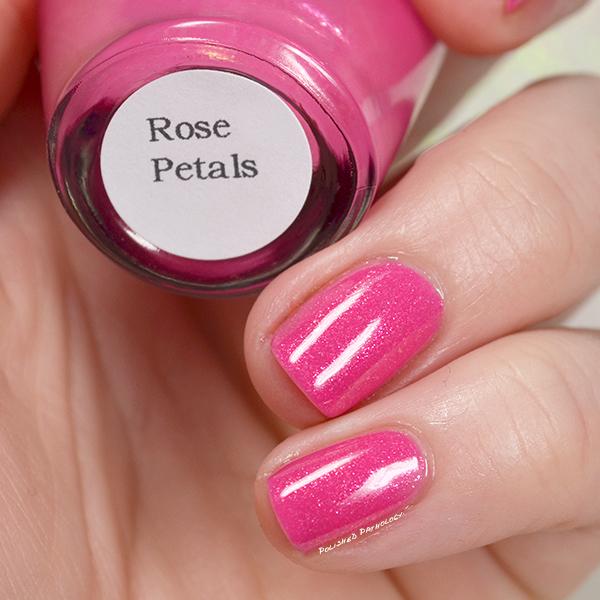 black-dahlia-lacquers-rose-petals-name
