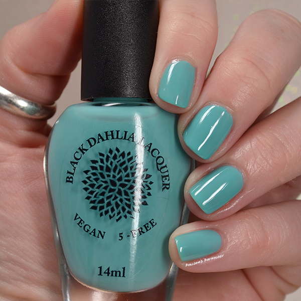 black-dahlia-lacquers-teal-hydragena-full