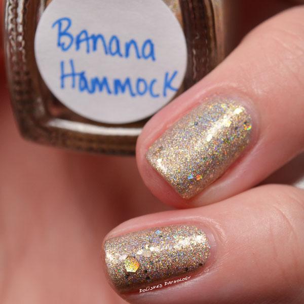 ever-after-polish-banana-hammock-name