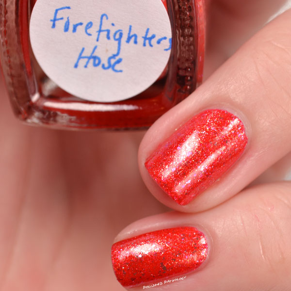 ever-after-polish-firemans-hose-name
