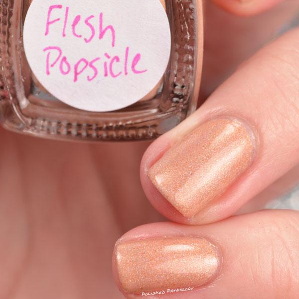 ever-after-polish-flesh-popsicle-side