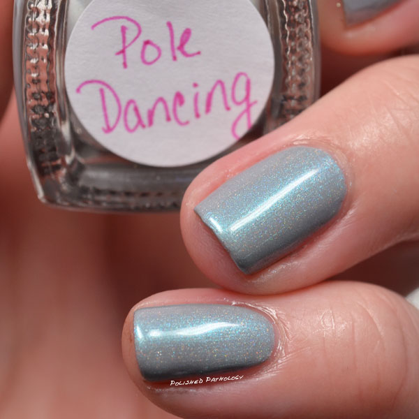 ever-after-polish-pole-dancing-name-full