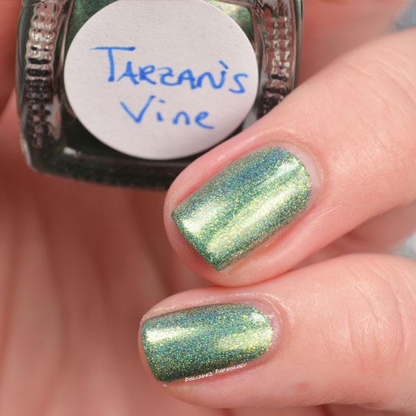 ever-after-polish-tarzans-vine-name