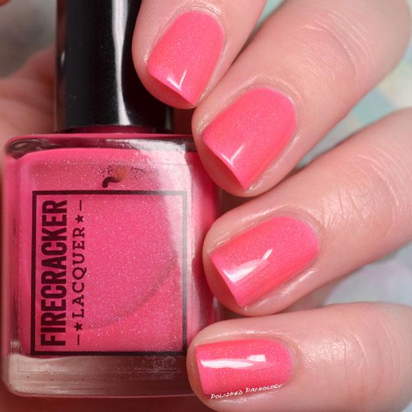 firecracker-lacquer-flamingo-fanfare-full