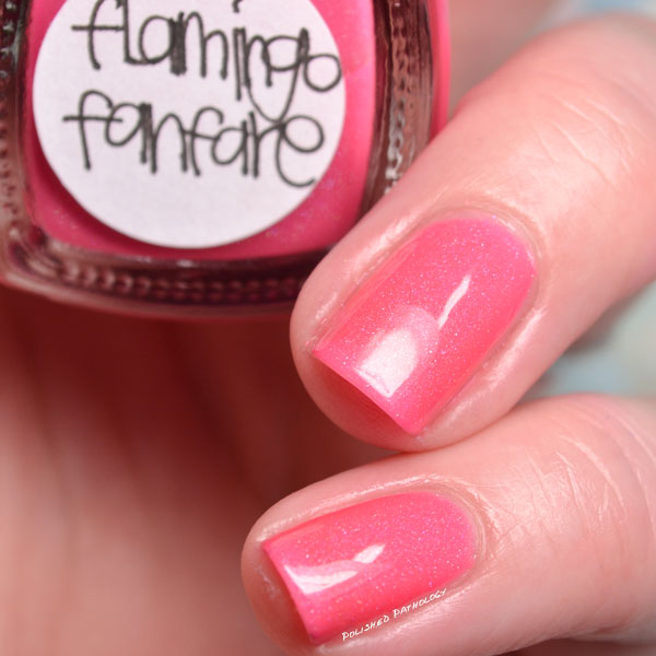 firecracker-lacquer-flamingo-fanfare-name