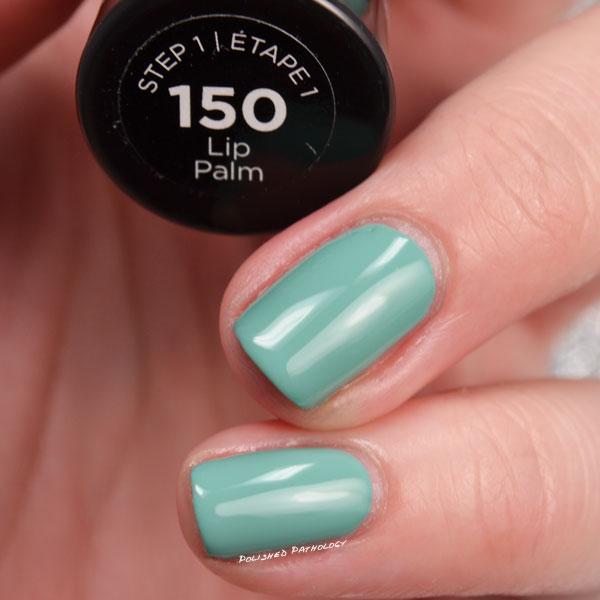 sally-hansen-miracle-gel-lip-palm-name