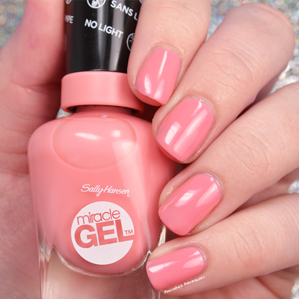 sally-hansen-miracle-gel-pink-a-colada-full