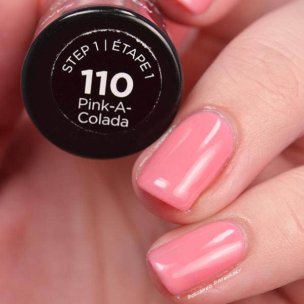sally-hansen-miracle-gel-pink-a-colada-name
