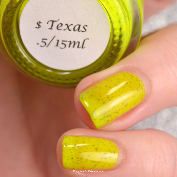 darling-diva-polish-neopardy-collection-$Texas-name