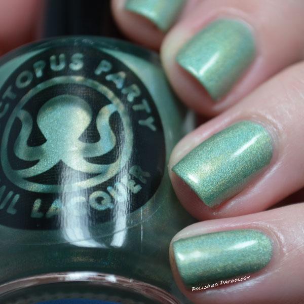 octopus-party-nail-lacquer-aruba-awakening-side