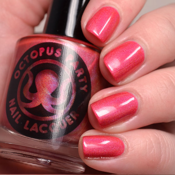 octopus-party-nail-lacquer-bermuda-high-full