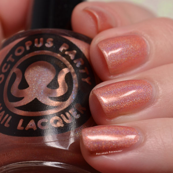 octopus-party-nail-lacquer-king-conch-side