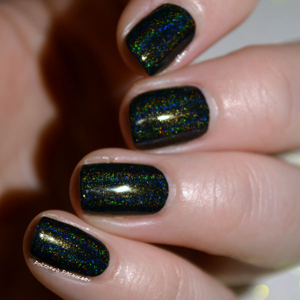 octopus-party-nail-lacquer-krait-and-barrel-holo-full