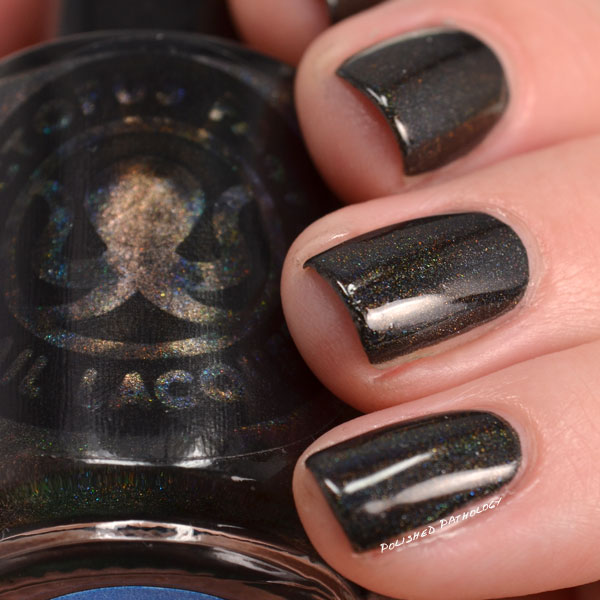 octopus-party-nail-lacquer-krait-and-barrel-name