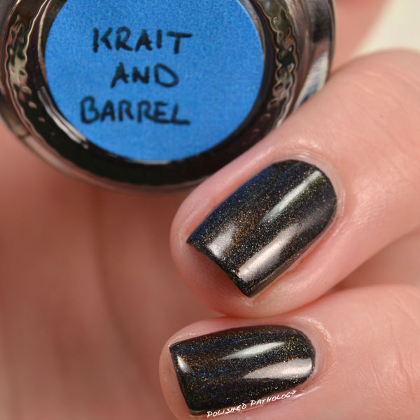octopus-party-nail-lacquer-krait-and-barrel-side