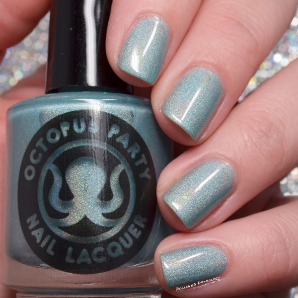 octopus-party-nail-lacquer-piece-if-caicos-full