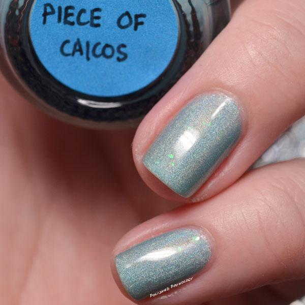 octopus-party-nail-lacquer-piece-if-caicos-name