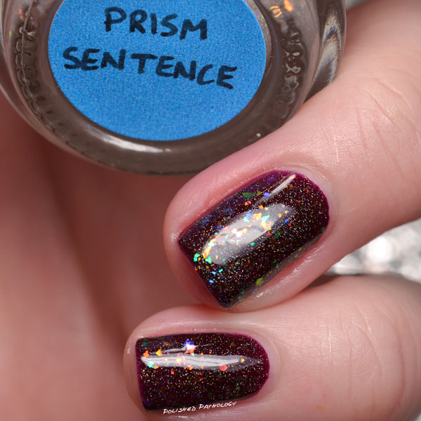 octopus-party-nail-lacquer-prism-sentence-name