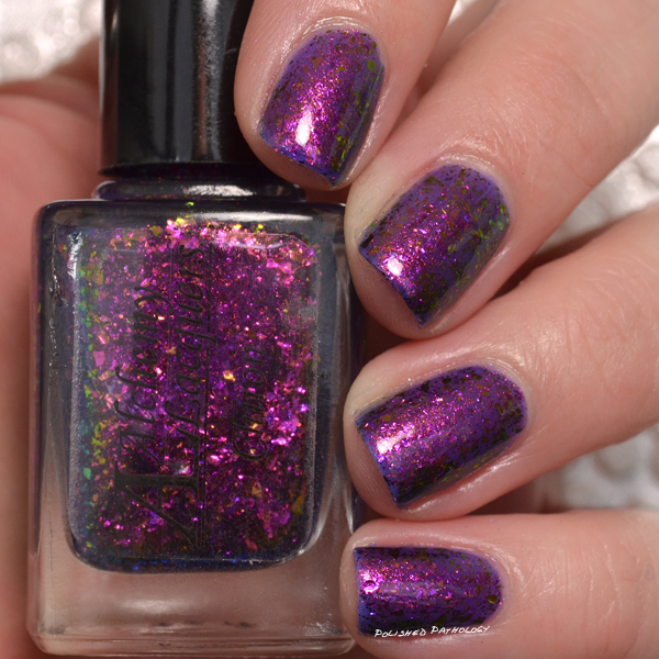 alchemy-lacquers-chiron-full