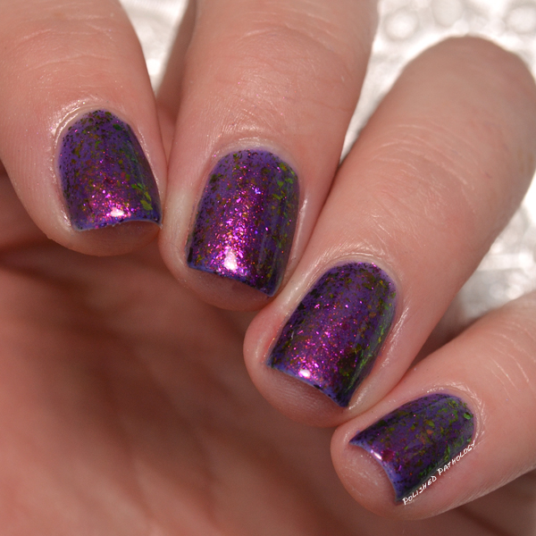 alchemy-lacquers-chiron1-full