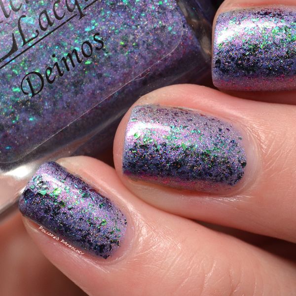 alchemy-lacquers-deimos-name