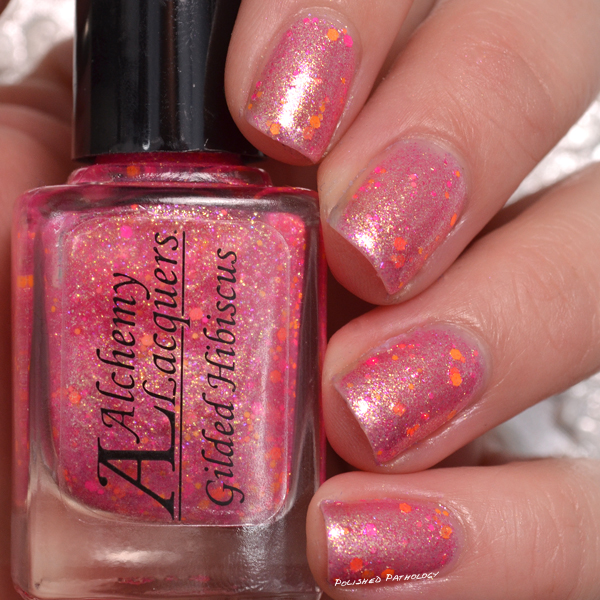 alchemy-lacquers-gilded-hibiscus-full
