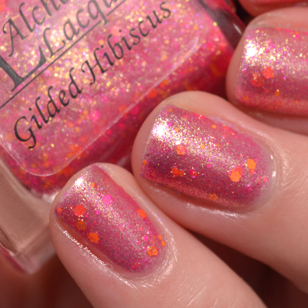alchemy-lacquers-gilded-hibiscus-name
