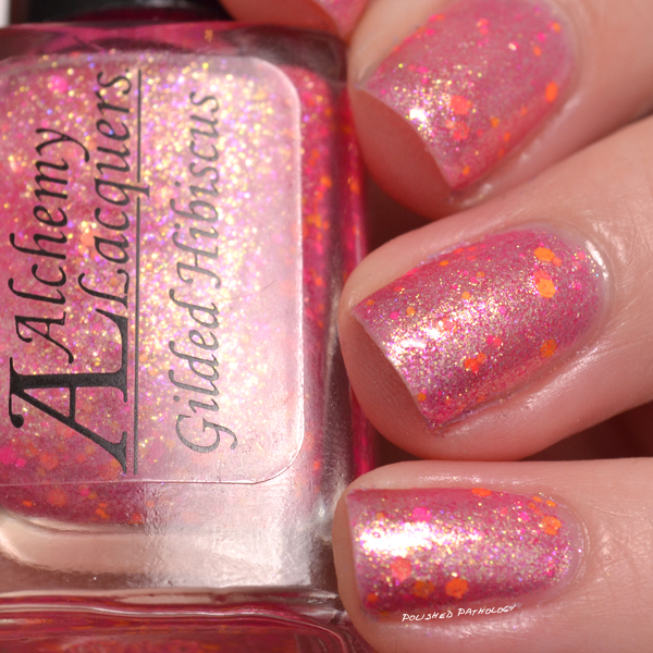 alchemy-lacquers-gilded-hibiscus-side