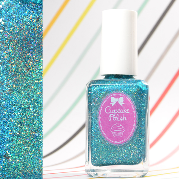 cupcake-polish-the-las-vegas-showgirl-collection-bluebell-girls-bottle-full