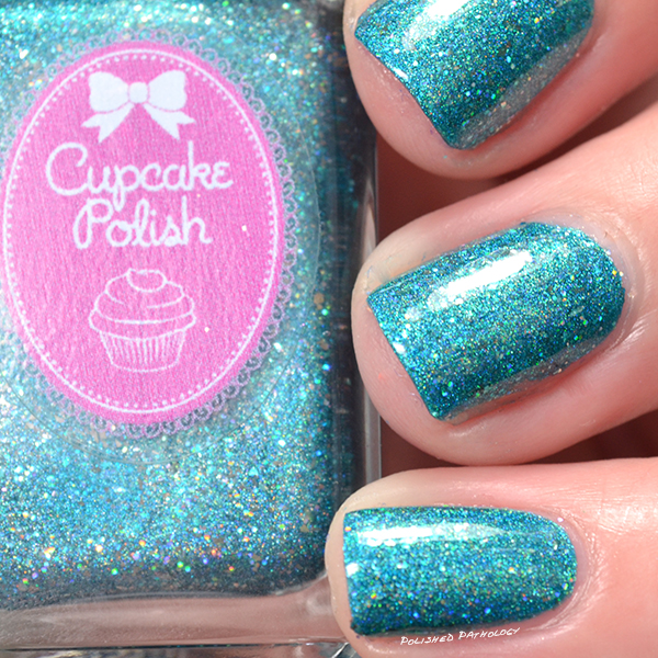 cupcake-polish-the-las-vegas-showgirl-collection-bluebell-girls-side