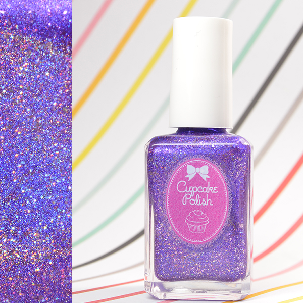 cupcake-polish-the-las-vegas-showgirl-collection-copa-girls-bottle-full
