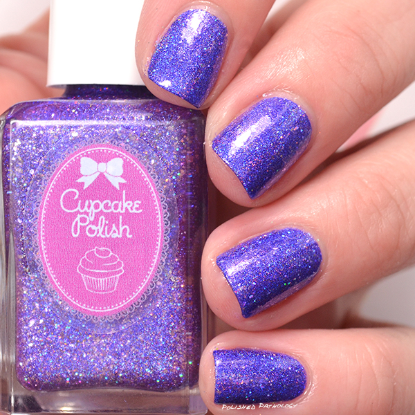 cupcake-polish-the-las-vegas-showgirl-collection-copa-girls-full