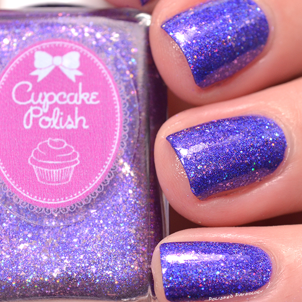 cupcake-polish-the-las-vegas-showgirl-collection-copa-girls-side