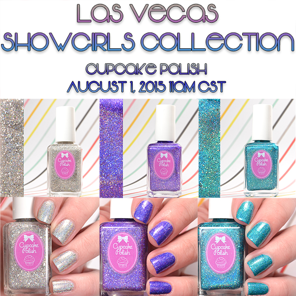 cupcake-polish-the-las-vegas-showgirl-collection-full