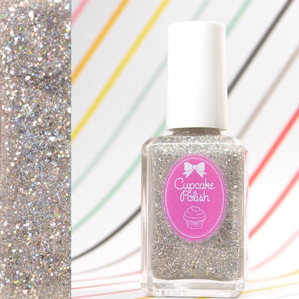 cupcake-polish-the-las-vegas-showgirl-collection-jubilee-bottle-full