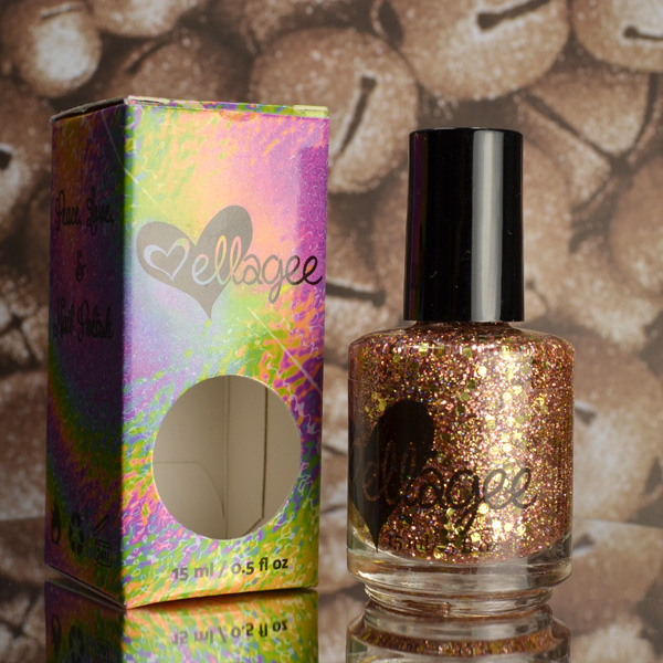 ellagee-polish-pink-champagne-bottle-full