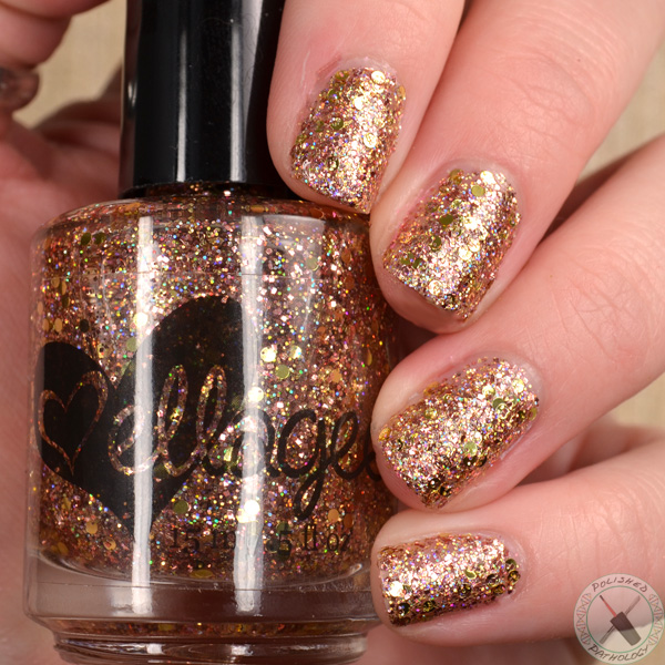 ellagee-polish-pink-champagne-full