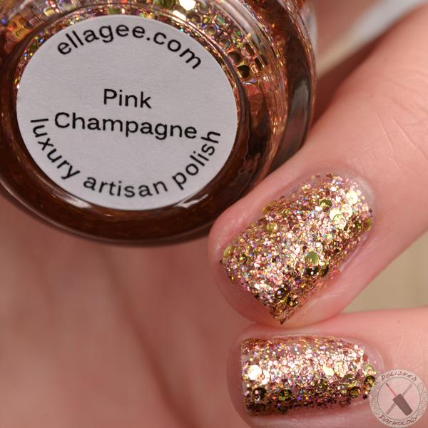 ellagee-polish-pink-champagne-name