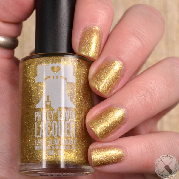 philly-loves-lacquer-gold-lang-syne-full
