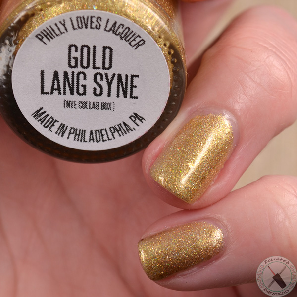 philly-loves-lacquer-gold-lang-syne-name