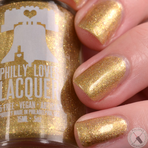 philly-loves-lacquer-gold-lang-syne-side