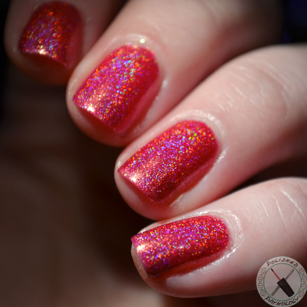 Top-Shelf-Lacquer-holo-Full
