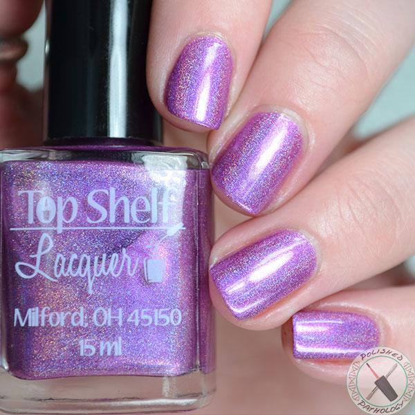topshelf-lacquer-huckleberry-hooch-full