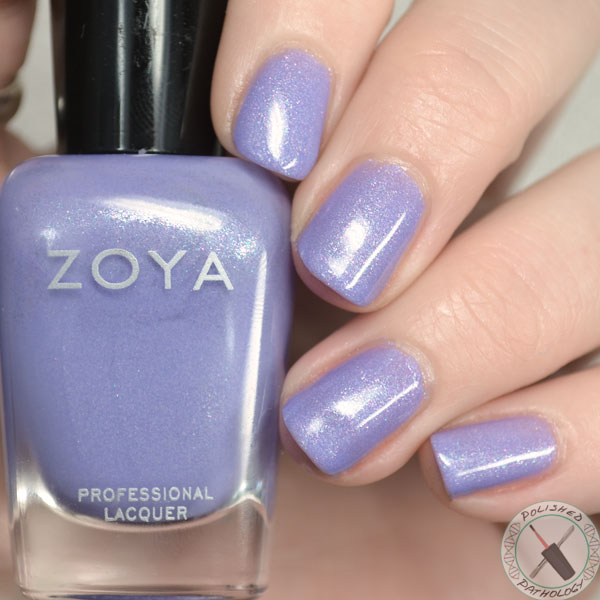zoya-nail-polish-aster-full
