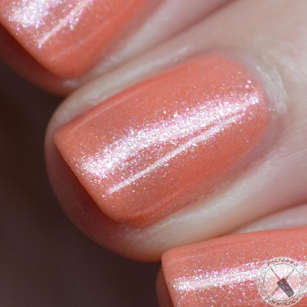 zoya-nail-polish-zahara-full-macro
