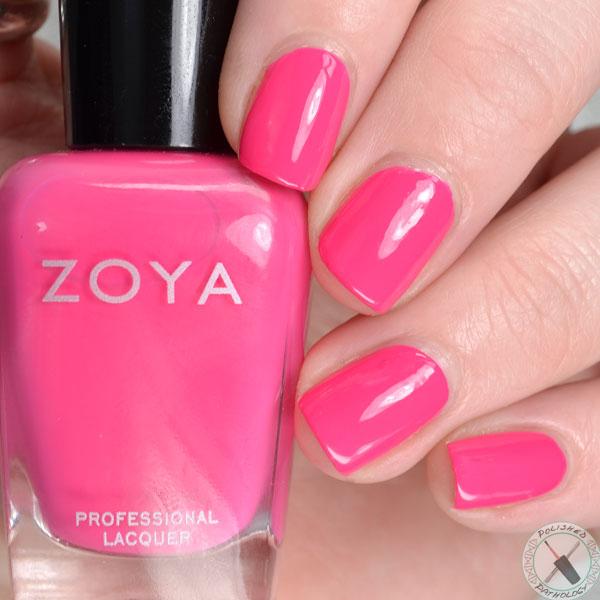 Brynn Zoya Sunsets Collection